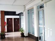 Office And Shop Spaces For Rent New Muthaiga | Commercial Property For Rent for sale in Nairobi, Parklands/Highridge