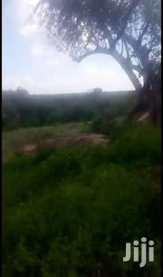 One Acre, Nthangu | Land & Plots For Sale for sale in Makueni, Wote