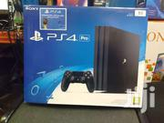 PS4 Pro New | Video Game Consoles for sale in Nairobi, Nairobi Central