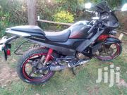 Zmr Karizma | Motorcycles & Scooters for sale in Baringo, Marigat