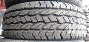 265/70/16 Savero Tyres Is Made In Indonesia | Vehicle Parts & Accessories for sale in Nairobi, Nairobi Central