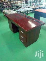 Mini Executive Desk | Furniture for sale in Nairobi, Nairobi Central