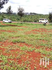 VESTRAK AFRICA LIMITED | Land & Plots For Sale for sale in Kiambu, Township C