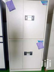 Office Cabinet With Safe | Furniture for sale in Nairobi, Nairobi Central