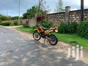 KTM 1998 | Motorcycles & Scooters for sale in Kilifi, Malindi Town