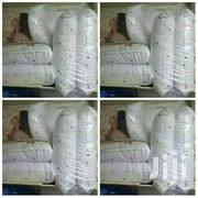 Fibre Pillows Available | Home Accessories for sale in Nairobi, Kahawa