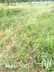 Selling 6 Acre Parcel Of Land At Kithimani | Land & Plots for Rent for sale in Machakos, Kithimani