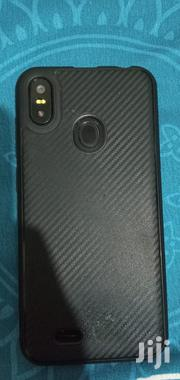 Ulefone S10 Pro 16 GB Black | Mobile Phones for sale in Nairobi, Woodley/Kenyatta Golf Course