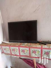 Nec Monitors And TV Screens   TV & DVD Equipment for sale in Nairobi, Kahawa West