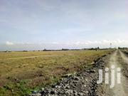 17 ACRES OF LAND FOR SALE IN JOSKA AREA | Land & Plots For Sale for sale in Machakos, Muthwani