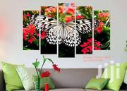 CANVAS WALL HANGING | Arts & Crafts for sale in Nairobi, Nairobi Central