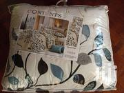 Brand New King Size Duvet Set | Home Accessories for sale in Nairobi, Ngara