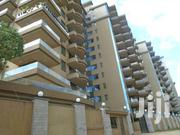 Muthaiga Apartment | Houses & Apartments For Sale for sale in Nairobi, Ngara
