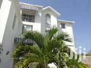ID 2161 3 Bedroom Fully Furnished Duplex Apartments For Rent In Nyali | Houses & Apartments For Rent for sale in Mombasa, Ziwa La Ng'Ombe