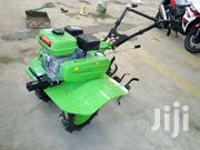 New Petrol Power Tiller | Farm Machinery & Equipment for sale in Nairobi, Landimawe