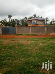 50 By 100 With A House In Ena | Land & Plots For Sale for sale in Embu, Mbeti North