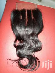 Human Hair Closure | Hair Beauty for sale in Nairobi, Nairobi Central