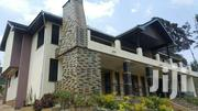 Selling A New 5 Bedroom House In Runda | Houses & Apartments For Sale for sale in Nairobi, Karura