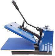 New Launch Clam Heat Press Machine | Laptops & Computers for sale in Nairobi, Nairobi Central