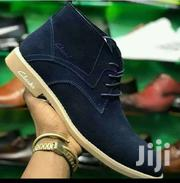 Men Chelsea Boots | Shoes for sale in Nairobi, Harambee