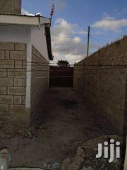 3 Bedrooms Bungalow Sitting On 40x80 400 Metres From Joska Market | Houses & Apartments For Sale for sale in Nairobi, Ruai