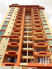 Executive 3br With Sq Newly Built Apartment To Let In Kilimani At Yaya | Houses & Apartments For Rent for sale in Nairobi, Kilimani