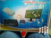 Digital TV Combo With Free To Air Channel | Laptops & Computers for sale in Nairobi, Nairobi Central