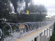 Electric Fence And Razor Wire Installation | Repair Services for sale in Nairobi, Karura