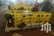 Hydraulic Top Type Breaker Suitable For Caterpillar 428F Back Hoe | Heavy Equipments for sale in Nairobi, Nairobi South