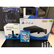 Ps4 FIFA 19 Bundle | Video Games for sale in Nairobi, Nairobi Central