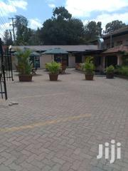 Kilimani Restaurant Space With 6 Spacious Rooms With Kitchen | Commercial Property For Sale for sale in Nairobi, Kilimani