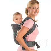Baby Carrier | Babies & Kids Accessories for sale in Mombasa, Shimanzi/Ganjoni