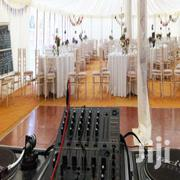 P A  Hire For Events   Party, Catering & Event Services for sale in Nairobi, Nairobi Central