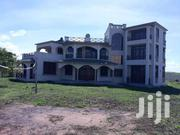 Massionate For Sale For | Houses & Apartments For Sale for sale in Kilifi, Junju