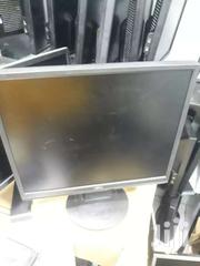 Fujitsu 19inches Monitor | Computer Monitors for sale in Nairobi, Nairobi Central