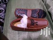 Loafers | Shoes for sale in Nairobi, Harambee