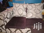 2 Seater | Furniture for sale in Nakuru, London