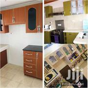 Kitchen Cabinets And Wardrobe Projects | Furniture for sale in Mombasa, Majengo