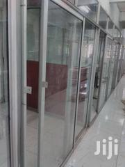 Shops For Rent On Moi Avenue In Nairobi CBD | Commercial Property For Rent for sale in Nairobi, Nairobi Central