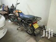 IN A Perfect Shape, Well Used Accident Free | Motorcycles & Scooters for sale in Uasin Gishu, Kapsoya