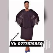 Turkey Outfits | Clothing for sale in Nairobi, Nairobi Central