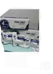 Phil Cast 4 *Ksh700"