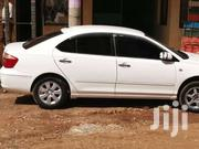 Toyota Premio 240 For Sale | Cars for sale in Kisii, Kisii Central