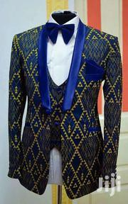 Tailoring Services | Clothing for sale in Nairobi, Nairobi Central