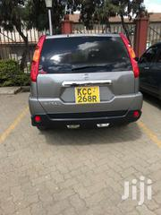 Nissan Extrail ,2000cc Petrol ,2008 Model | Cars for sale in Nairobi, Nairobi Central