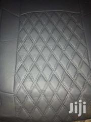 Seat Covers | Vehicle Parts & Accessories for sale in Busia, Bunyala West (Budalangi)