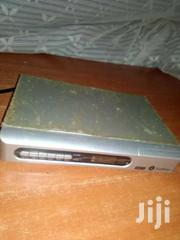Startimes Decoder | TV & DVD Equipment for sale in Nyeri, Ruring'U