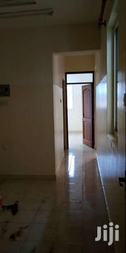 CLASSIC 2 BEDROOMS Near GICHANGA ESTATES   Houses & Apartments For Rent for sale in Mombasa, Ziwa La Ng'Ombe