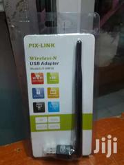 Pixel Pix-link Wireless Usb Wifi Adapter | Computer Accessories  for sale in Nairobi, Nairobi Central
