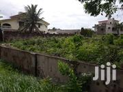 1/4 An Acre For Sale In Nyali | Land & Plots For Sale for sale in Mombasa, Kadzandani